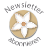 Newsletter abonnieren