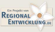 Ein Projekt von Regionalentwicklung.de